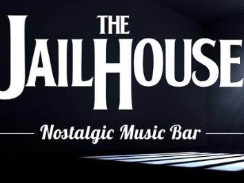 Jailhouse Nostalgic Music Bar